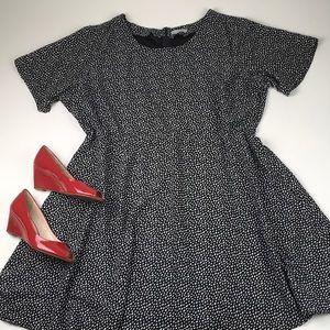 Spruce & Sage Dress Size 24
